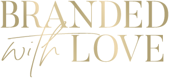 Branded With Love